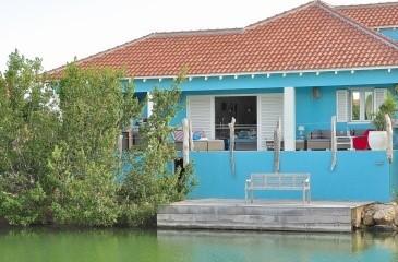 90 Kaya Internationaal, 3 Slaapkamers Slaapkamers, ,2 BadkamersBadkamers,Huis,Verkocht,Ocean Breeze Villa 9 (Villa Shanna),Kaya International,1002